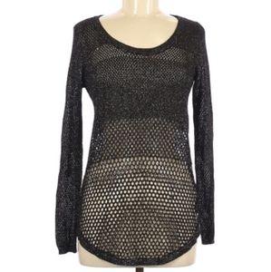 Rock & Republic knit sweater